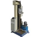 供应科瑞嘉液压立式合缝机 全自动液压立式合缝机价格最低