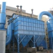 供应用于环保的环保除尘设备