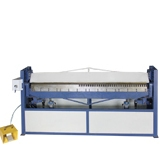 供应贵州折弯机 风管加工设备-气动折弯机,贵州折弯机价格