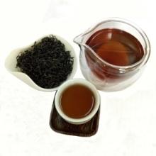 供应槟郎香六堡茶,槟郎香六堡茶供应商,槟郎香六堡茶厂家直供