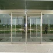 供应北京东城区防护栏 隐形防护栏 窗户防护栏 安全防护栏