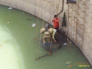 供应江苏水下堵漏公司,质量第一,服务优先 18036313123