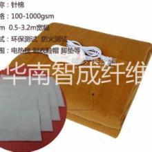 供应用于手袋、箱包的针刺无纺布