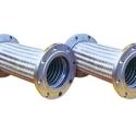 供应150不锈钢金属软管