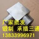 莆田dn32锻制三通生产厂家图片