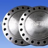 供应A105美标ASME碳钢外贸法兰