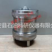 石油科研仪器/限高型高压容器图片