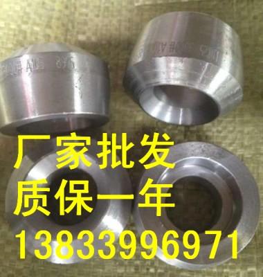 对焊支管台图片/对焊支管台样板图 (3)