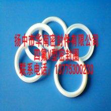 供应优质橡塑制品,江苏扬中四氟制品厂家,江苏扬中橡胶制品厂批发