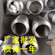 贵阳dn32锻制双承口管箍图片