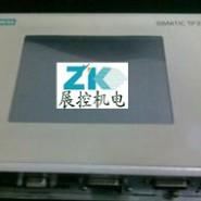 西门子TP27-6触摸屏图片