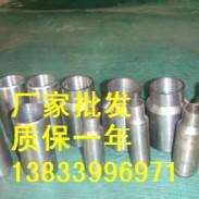 不锈钢对焊支管座dn65图片