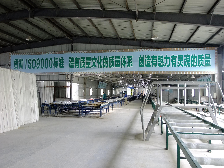 石膏线机器机械销售