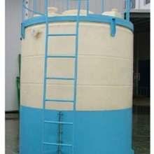 供应10吨碱类PE储罐