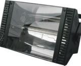 供应用于舞台灯光的频闪灯1000W频闪  1000