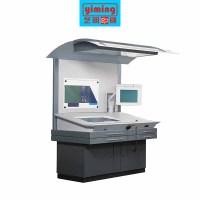供应东莞印刷厂 印刷公司 印刷制品 印刷品报价 印刷设备 条码打印设备