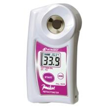 供应用于浓度计的切割液浓度计,快速式切割液浓度计