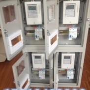 河北插卡阶梯电价电表图片