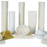供应用于除尘的无锡环球沥青搅拌站布袋供应