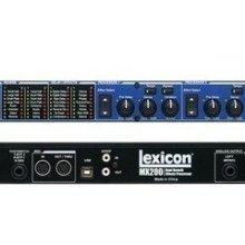 供应效果器Lexicon MX200
