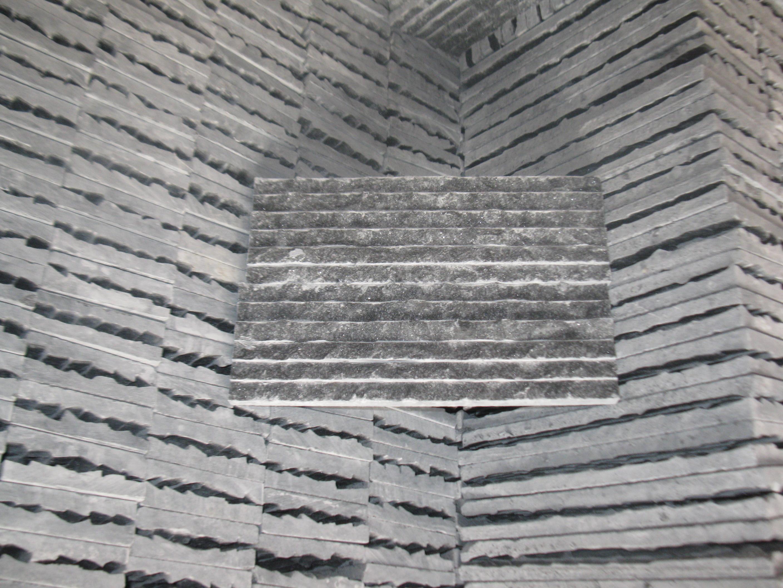 文化石材质贴图 具有古朴厚重、返璞归真的艺术效果