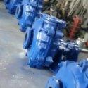 供应8/6卧式分数渣浆高效耐磨机械密封渣浆泵 供应8/6卧式分数渣浆泵