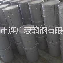 供应卢龙县玻璃钢防腐批发