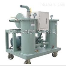 供应用于测试仪的通用接地电阻测试仪