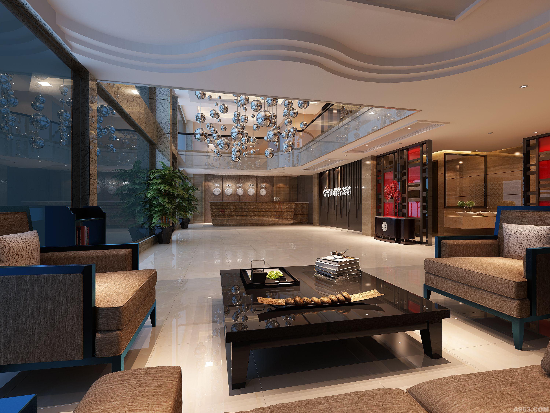 东莞桥头酒店室内外设计装饰公司图片描述:神鹰装饰工程有限公司是一家集室内外设计、预算、施工、材料于一体化装饰公司。公司从事装饰行业多年,有着创新的设计、合理的报价,还有一批独立的专业化的施工队伍,承接有豪宅别墅、酒店、家居、厂房、商铺、写字楼、会所、展厅、KTV等,一直秉承质量.