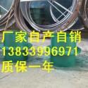 DN1100刚性防水套管专业生产图片