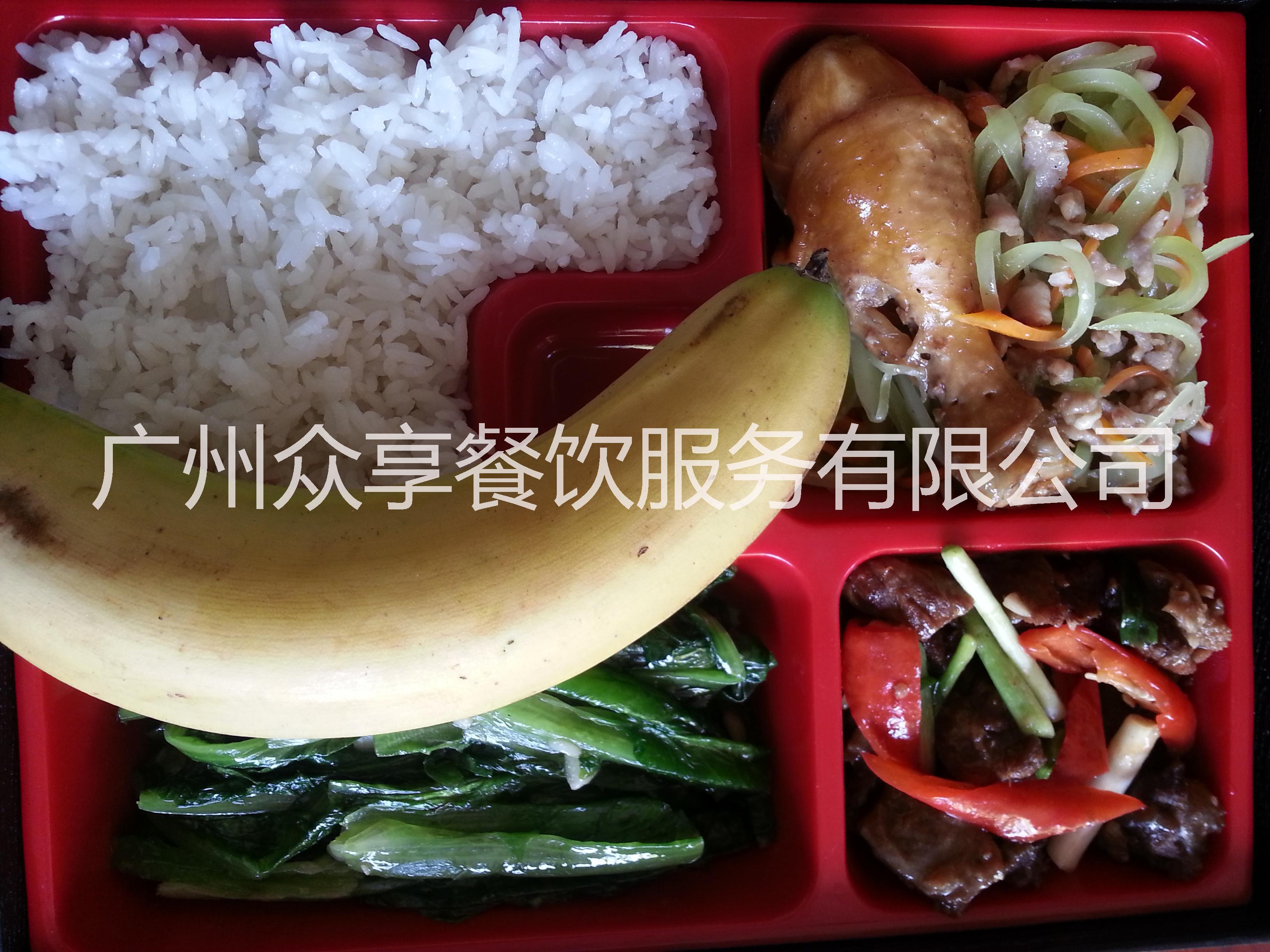 广州黄埔区餐饮配送公司