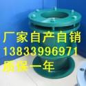 供应用于蓄水池的02s404防水套管图集|消防用防水套管dn500L=500|河北防水套管专业生产厂家