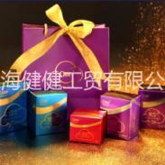 上海OBB卫生巾代理图片