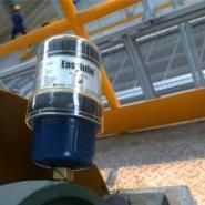 润滑油自动打油器图片
