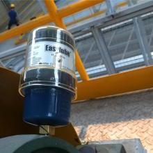供应自动加脂器台湾工艺 防爆防腐蚀加油泵 小型微量精准润滑器 黄油自动添加设备 轴承机床保养润滑器 单点定时定量加脂设备批发