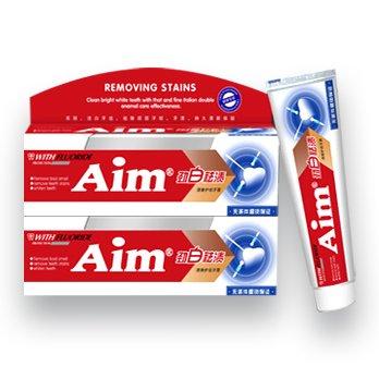 供应牙膏OEM、贴牌牙膏、代工牙膏、定制牙膏、OEM牙膏、可贴牌代工牙膏!