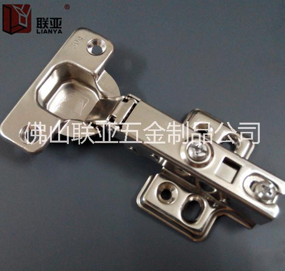 广东不锈钢铰链品牌