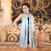 供应用于丝绸面料的苏州丝绸哪里买苏州丝绸品牌专卖店
