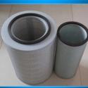 锥形除尘滤桶,唐山 锥形除尘滤桶厂家直销价格