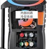 供应用于烟气分析的testo 350加强型烟气分析 烟气分析仪厂家直销