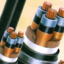 银川高压电缆厂