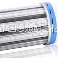 厂房节能灯,高显指LED玉米灯图片