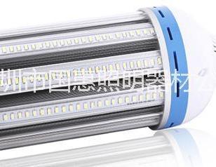 路灯专用节能灯,户外防尘玉米灯图片