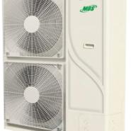 铜川麦克维尔空调售后服务 铜川麦克维尔空调维修电话 麦克维尔空调安装移机 空调配件销售