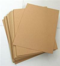 供应进口100--500克精制牛卡纸