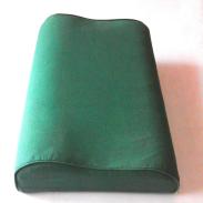 06枕头硬质棉枕头图片