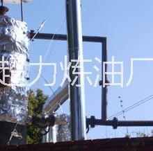 供应废机油炼油催化剂