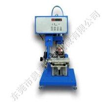 移印機廣州移印機玩具文具電路板/移印機便宜/移印機廠家批發