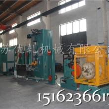 供应超导扁线复合压延机,零电阻超导材料生产设备批发