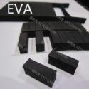 电器包装防护海绵图片